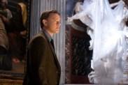 Tom Hanks dans Anges & démons (2009)