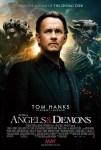 Anges & Démons (2009)