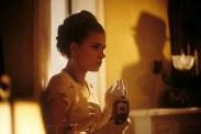Amy Adams dans Arrête-moi si tu peux (2002)
