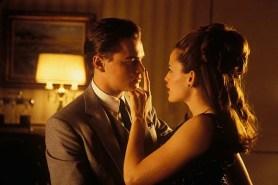 Leonardo DiCaprio et Jennifer Garner dans Arrête-moi si tu peux (2002)