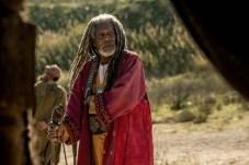 Morgan Freeman dans Ben-Hur (2016)