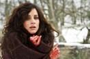 Rachel Shelley dans The Children (2008)