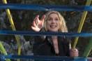 Eva Birthistle dans The Children (2008)