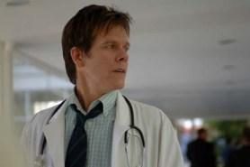 Kevin Bacon dans Etats de choc (2007)