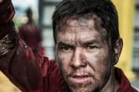 Mark Wahlberg dans Deepwater (2016)