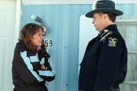 Melissa Leo dans Frozen River (2008)