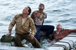Nicolas Cage dans USS Indianapolis: Men of Courage (2016)