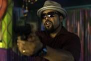 Ice Cube dans 22 Jump Street (2014)