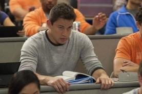 Channing Tatum dans 22 Jump Street (2014)