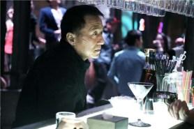 Jackie Chan dans Police Story: Lockdown (2013)