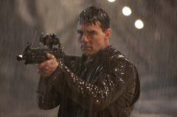Tom Cruise dans Jack Reacher (2012)