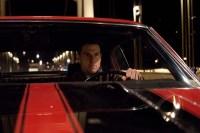 Tom Cruise dans Jack Reacher (2012)