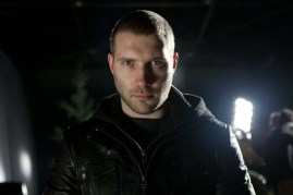 Jai Courtney dans Jack Reacher (2012)