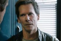 Kevin Bacon dans R.I.P.D. Brigade fantôme (2013)