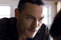 Luke Evans dans La fille du train (2016)