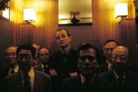 Bill Murray dans Lost in Translation (2003)