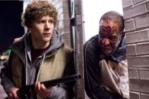 Jesse Eisenberg dans Bienvenue à Zombieland (2009)
