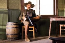 Viggo Mortensen dans Appaloosa (2008)