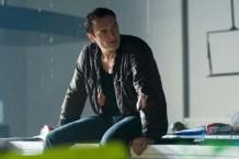 Julian McMahon dans Bait (2012)