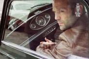 Jason Statham dans Braquage à l'anglaise (2008)