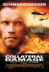 Dommage Collatéral (2002)