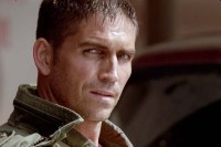 Jim Caviezel dans Deja Vu (2006)