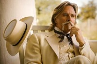 Don Johnson dans Django Unchained (2012)