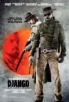 DJANGO UNCHAINED (2012)★★★★★