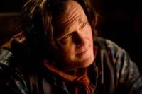 Michael Madsen dans The Hateful Eight (2015)