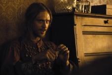 Boyd Holbrook dans Jane Got a Gun (2016)