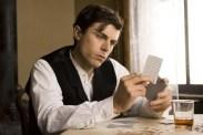 Casey Affleck dans L'assassinat de Jesse James par le lâche Robert Ford (2007)