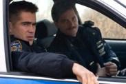 Colin Farrell et Shea Whigham dans Le prix de la loyauté (2008)