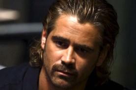 Colin Farrell dans Miami Vice (2006)
