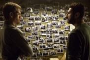 Fares Fares et Nikolaj Lie Kaas dans Les enquêtes du Département V: Miséricorde (2013)