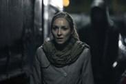 Sonja Richter dans Les enquêtes du Département V: Miséricorde (2013)