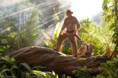 Michael Caine dans Voyage au centre de la Terre 2: L'île mystérieuse (2012)