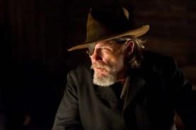 Jeff Bridges dans True Grit (2010)
