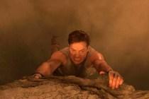 Brendan Fraser dans Voyage au Centre de la Terre (2008)