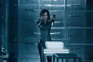Kate Beckinsale dans Underworld: Blood Wars (2016)