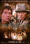 Frères de Sang (2004)