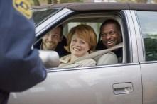 Chris Tucker, Bradley Cooper, et Jacki Weaver dans Silver Linings Playbook (2012)