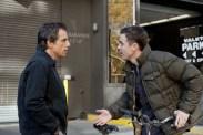 Casey Affleck et Ben Stiller dans Tower Heist (2011)