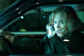 Nicole Kidman dans The Invasion (2007)