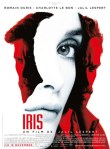 Iris (2016)