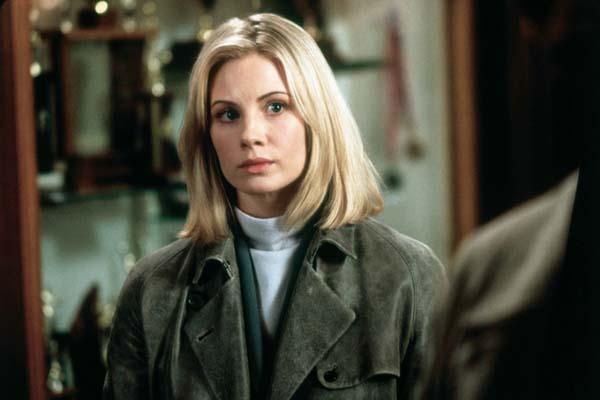 Monica Potter dans Along Came a Spider (2001)
