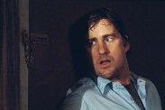 Luke Wilson dans Vacancy (2007)