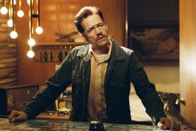 Frank Whaley dans Vacancy (2007)