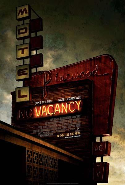 Motel (2007)
