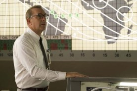 Kevin Costner dans Hidden Figures (2016)