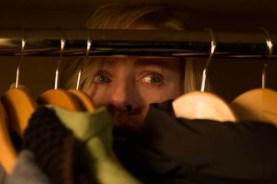 Naomi Watts dans Oppression (2016)